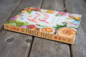 the-forrest-feast